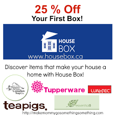 discover items that make a house your home all work and no play houseboxbannerad