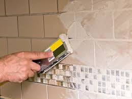 how to use grout floats and different types
