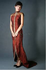 evening dresses from thailand other dresses dressesss