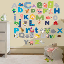 28 baby room wall stickers uk owl animal wall stickers baby room wall stickers uk childrens alphabet letters wall stickers decals nursery