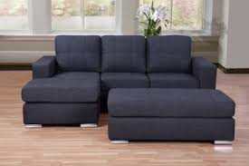 Fabric Sofas Perth Perth Region Wa Sofas Gumtree Australia Free Local Classifieds