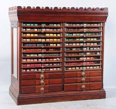 755 best drawers storage apothecary images on pinterest