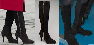 womens boots and bromley kate middleton s favorite shoes boots