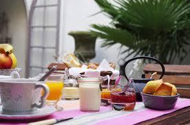 cours cuisine la rochelle bed and breakfast vue sur cour la rochelle booking com