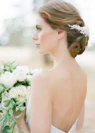 bridal headpieces everly beaded bridal headpiece tania maras bespoke wedding