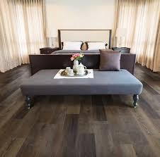 mesquite 001 balterio laminate flooring ivc us floors