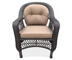 patio chair teak patio furniture as patio furniture sale and unique wicker