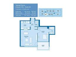 marina blue floor plans marina quay floor plans dubai marina apartments for sale fine