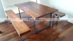 30 inch table legs 30 inch table legs inch round table table legs 30 wood table legs
