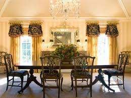 dining room a dining room dining room gallery cool dining rooms