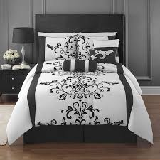 Kohls Bed Set by 31 Best Bed Sets Images On Pinterest Bedrooms 3 4 Beds And Bed Sets