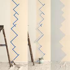 wandgestaltung mit farbe muster wandgestaltung selber machen farben muster villaweb info
