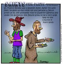 saints facts st the evangelist saints