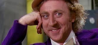 Willy Wonka Meme Picture - willy wonka meme epma blog