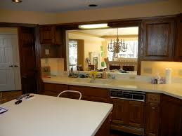 kitchen remodel design interior how much does it cost to remodel