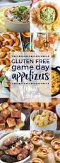 best 25 gluten free appetizers ideas on pinterest dairy free