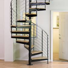 shop metal spiral staircases the iron shop spiral stairs