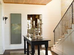 Interior Shiplap Lesson Shiplap Tongue U0026 Groove The Paneling Discussion