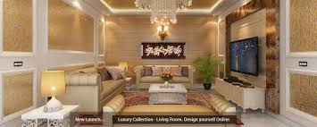 Berger Home Decor Priya Kumari Google