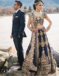 indian wedding dresses for and groom for replica mail to zifaafstudio gmail or visit www zifaaf