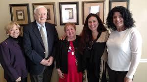 Hospital Executive Director Healthalliance Foundation Foundation News