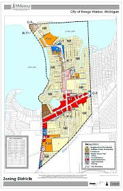 City Of Chicago Zoning Map Oakland Zoning Map My Blog