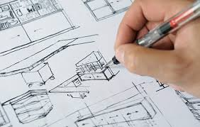 how to be an interior designer interior design services vancouver canadian home style