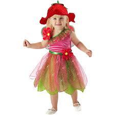 Snowy Owl Halloween Costume Flower Fairy Costume Flower Fairy Toddler Halloween Strawberry