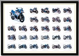 suzuki gsx r 750 history motos pinterest suzuki gsx