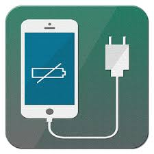 fast charging app for android fast charging android apps on play