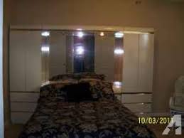 wall unit bedroom sets sale bedroom beautiful queen size wall unit set pikesville md for