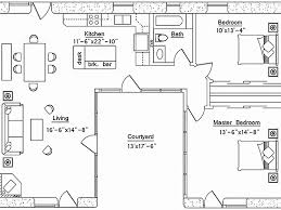 l shaped floor plans u shaped floor plans with pool new l shaped house plans with
