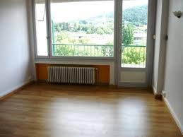 chambre a louer annecy location d appartements à annecy 74 appartement à louer