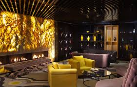 design hotel sura design hotel istanbul turkey booking