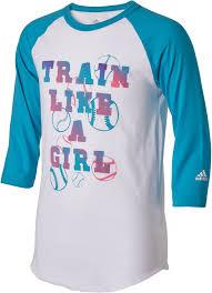 girls softball bedding girls u0027 softball pants u0026 shirts u0027s sporting goods
