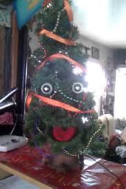 the tree of doom the worst tree