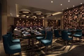 chinese restaurant design pinterest archaicfair chinese