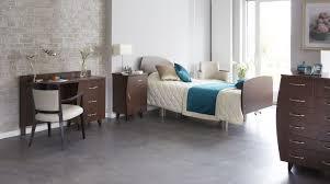 chambre medicalisee a vendre mobilier pour les ehpad maisons de retraites et résidences séniors