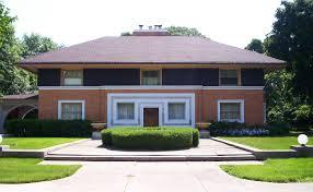 Rambler Style House Plans Decor Craftsman Prairie Style House Plans For Nice Decor