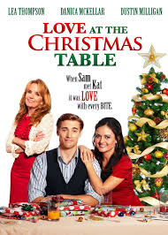 christmas list dvd 522 best christmas images on hallmark