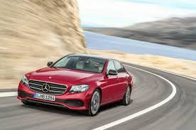mercedes e 6 3 amg mercedes e class and e63 amg prices specs and reviews the week uk