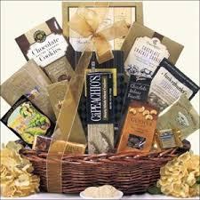 kosher gift baskets timely gift baskets gourmet kosher medium kosher gift basket