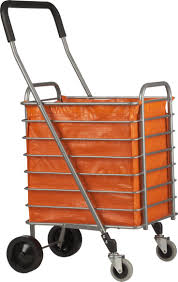 82 best shopping carts images on pinterest shopping carts