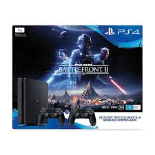 xbox one consoles and bundles xbox gaming consoles buy ps4 xbox one nintendo online target