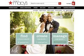 find someone s wedding registry 10 wedding registry tips and ideas