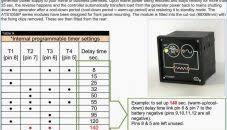 autofer switch wiring diagram asco automatic series kohler rv auto