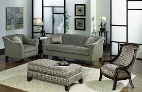 Sleeper Sofa Houston Exposed Wood Frame Sofa Hamiltons Gallery Steam Clean Simplicity