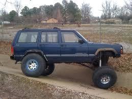 patriot jeep blue 2000 xj patriot blue 8