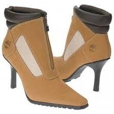 womens timberland boots sale cheap heels for fs heel