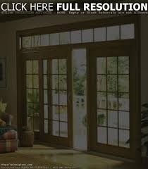 Patio Doors Vs French Doors by French Patio Door Reviews Image Collections Glass Door Interior